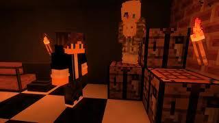 The Torture (Teil 1/4)   Minecraft Horror Serie
