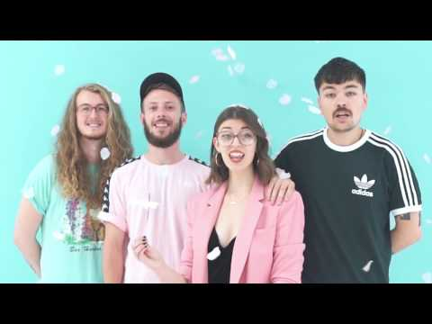 Orchards - Darling (Official Video)