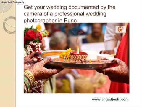 Angad Joshi Photography