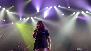 Candlebox - Full Live Show - House of Blues - Chicago, IL - 09/19/21