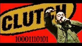 Clutch 10001110101