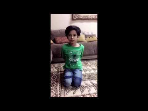 سلمان العودة | ميلاد يشرح مقطع نسيت