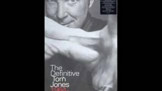 Tom Jones - Once upon a time