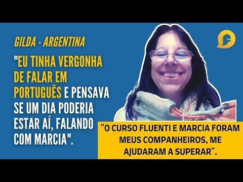 O Português é Mais que um Idioma, é uma Companhia