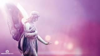 963Hz + 528hz ❖ Healing Angelic Music ❖ Frequency of Gods ⧊ Deep Healing Miracle Tone