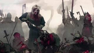 Ancestors Legacy - 20 perc játékmenet