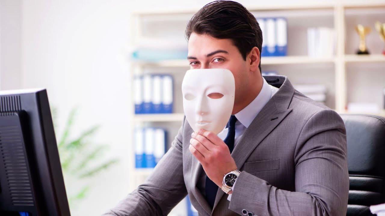 Ответ обычному московскому менеджеру
