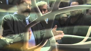 DE.SIGN SKYARTE - Intervista a Philippe Stack