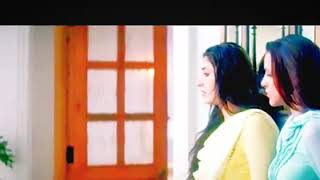 Chup chup k desi dubbed part 8