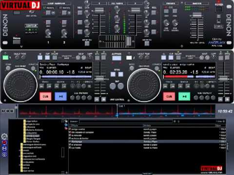 mezcla de sandy y papo dj alex con virtual dj.mp4