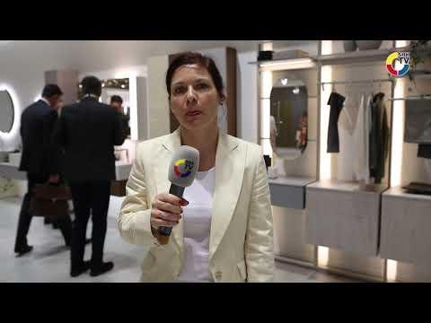 burgbad rc40 Produkte 2019 deutsch