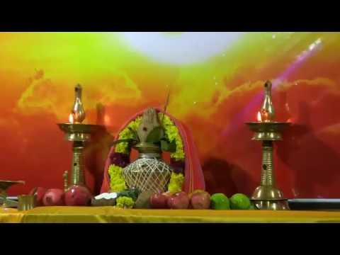 Grand 7 Priest Kushmanda Homa and Vedic Chanting on Dec 30/31 - 6:00 am IST