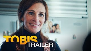 BEN IS BACK Trailer 3 Deutsch I HD