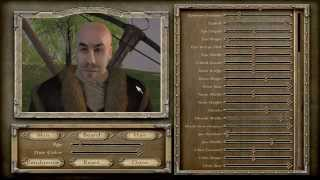 Playing Mount And Blade: Warband: A Simple, Violent Land