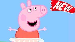 Heo Peppa Pig Tiếng Việt #67 ❤️ mới phim hoạt hình biên soạn cho trẻ em 2018