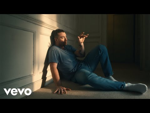 Sam Smith - Diamonds