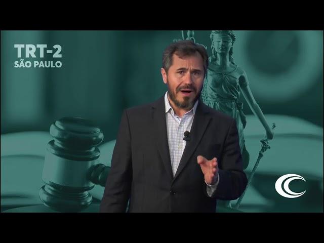 [CORREÇÃO PROVA TRT-2 | DIREITO ADMINISTRATIVO | Prof Luís Santos]