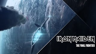 Iron Maiden - The Final Frontier (Director's Cut)