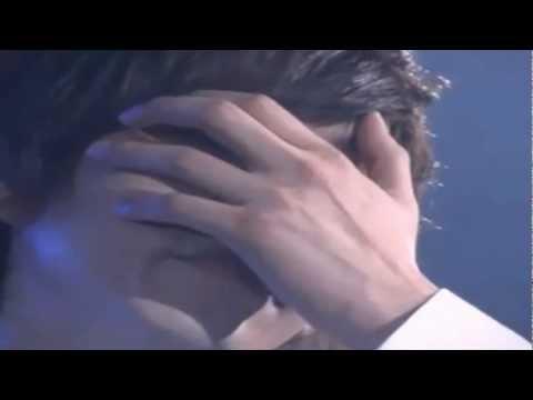 Kyuhyun ~ Too much ♪