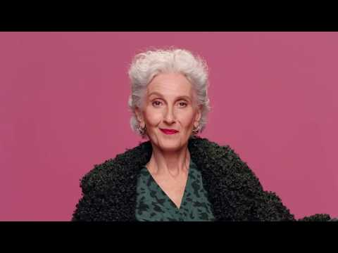 debenhams.com & Debenhams Voucher Code video: do a bit of Debenhams - AW19