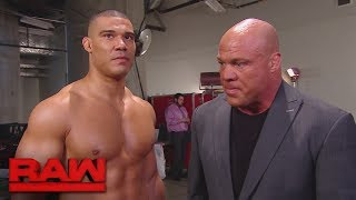 "Subject Of Next ""WWE 24"" Revealed, ""Jumanji"" Is The Rock's Biggest Domestic Hit, Jason Jordan"