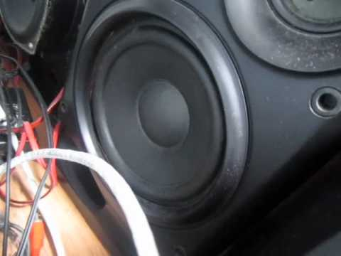 Baixar Sony FH-G50 + Lenoxx 5.1 40WRMS + Sony XPLOD 20WRMS com CD ULTRAVOX vol.7