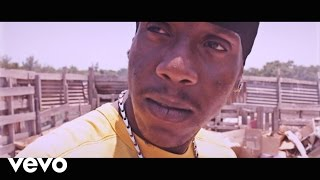 VYBZ KARTEL – PRESSURE [OFFICIAL VIDEO]