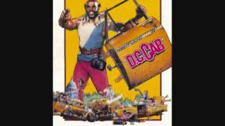 D.C. Cab - Soundtrack - The Dream - By Irene Cara -