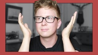 Rainbow Road: Being Gay After an Anti-LGBTQ+ Massacre & What We Can Do Now | Tyler Oakley
