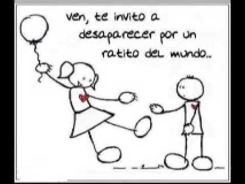 Cuando estoy contigo...Luis Miguel del Amargue...♥