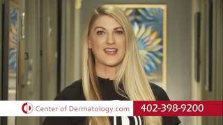 Center of Dermatology PC - Herschel E Stoller, M.D. Treats Acne, Psoriasis, Skin Cancer