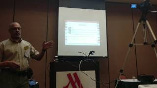 echolink softwares and how to - Mohamed Abdallah