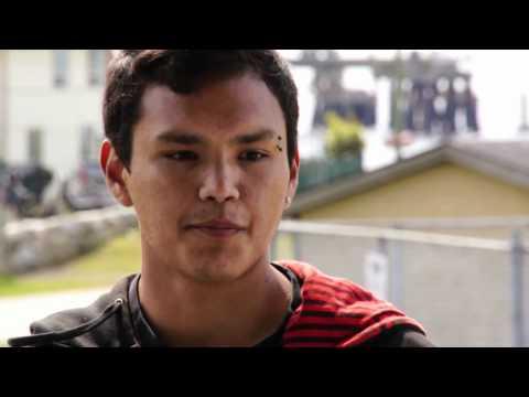 Marcus Wiess: a VanAsep Success Story