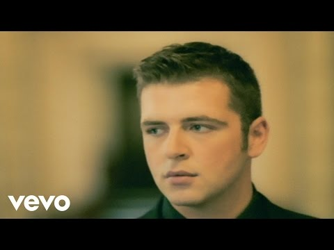 Westlife - Mandy (Official Video)