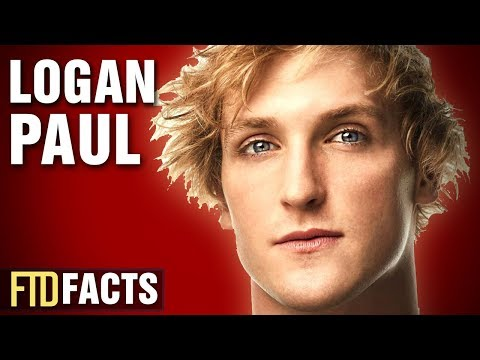 11 Surprising Facts About Logan Paul