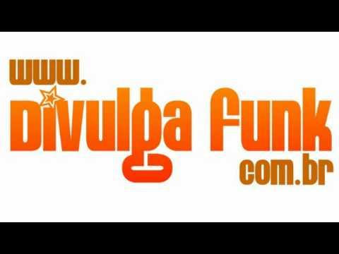 Baixar Mc Fael_-_Fé e Humildade(DionimMúsicas)divulgafunk.com.br