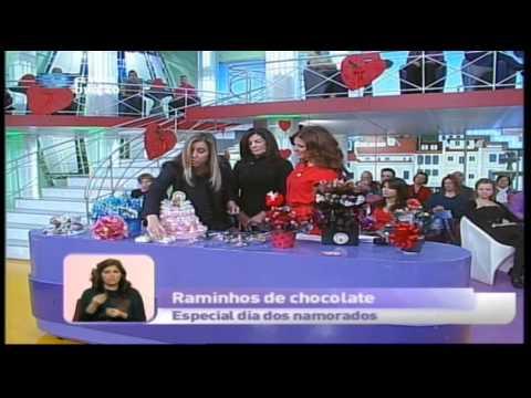 Ponto Sweet Praça da Alegria 14 Fev
