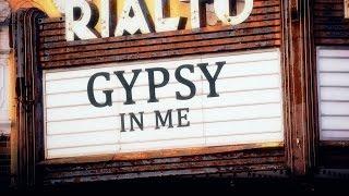 Bonnie Raitt -- Gypsy In Me (Official Lyric Video)