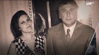 تفجير السفارة العراقية في بيروت عام 1981 -