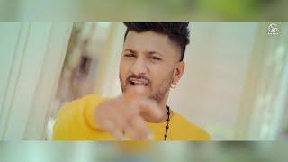 Roye Aan – G Khan Video HD
