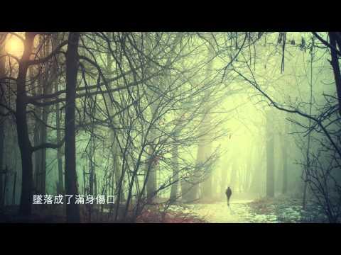 郭采潔 - 爆炸的沉默
