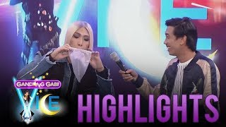 GGV: Jepthah, Vice Ganda, and Joven perform ridiculous magic tricks