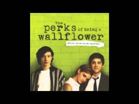 Baixar It's Time by Imagine Dragons - The Perks of Being a Wallflower