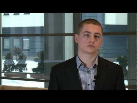 [ERP] Rozwój małych firm poprzez wykorzystanie Internetu