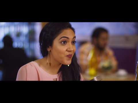 Pelli-Choopulu-Movie-Raalupoola-Song-Teaser
