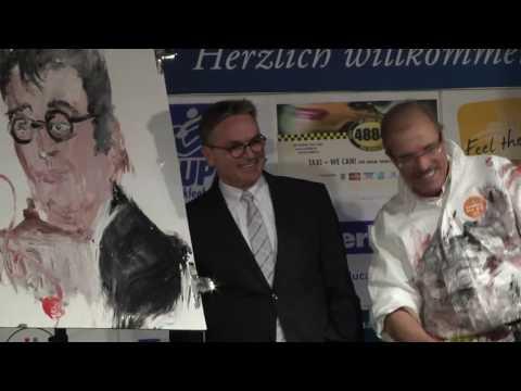 Leipziger Tourismuspreis 2016