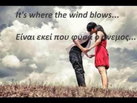 Baixar Roxette - ♥ It must have been love ♥ (greek & english lyrics)