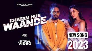 emiway 2021 new rap song