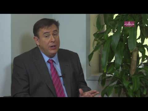 Entrevista Hugo Chinesta - Certamen Provincial de Valencia 2017