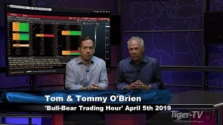 april-5th-bull-bear-trading-hour-on-tfnn-2019.jpg